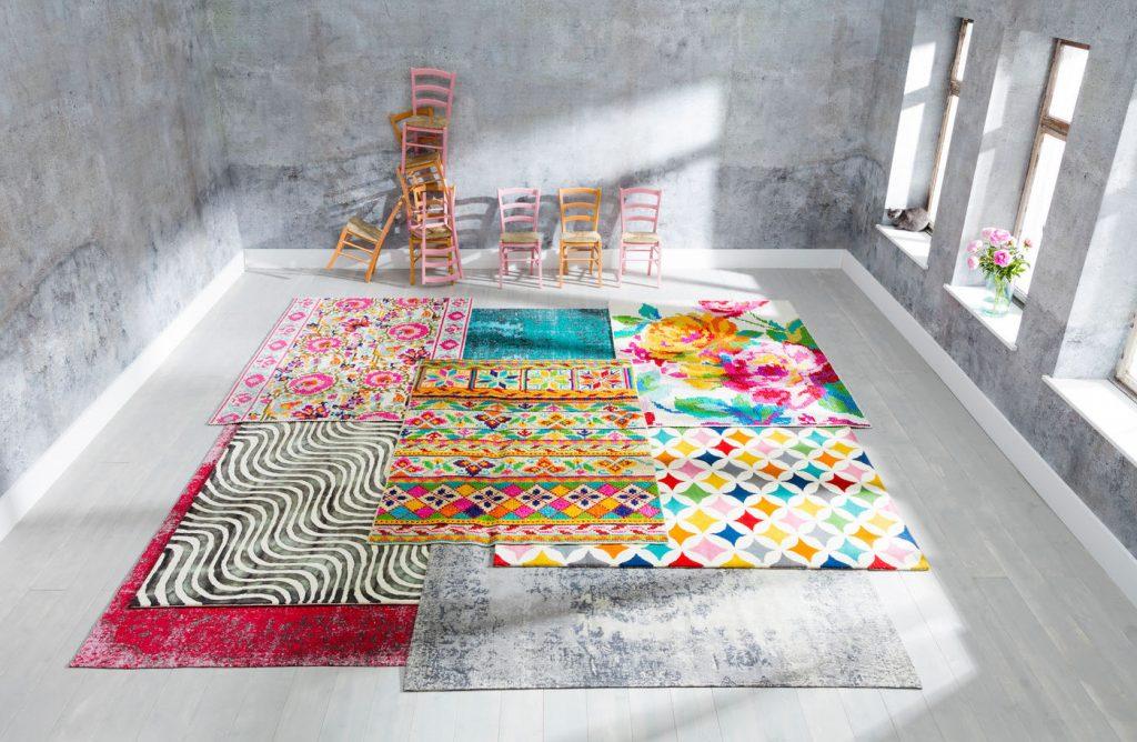 KARE carpets