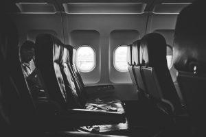 flight plane travel