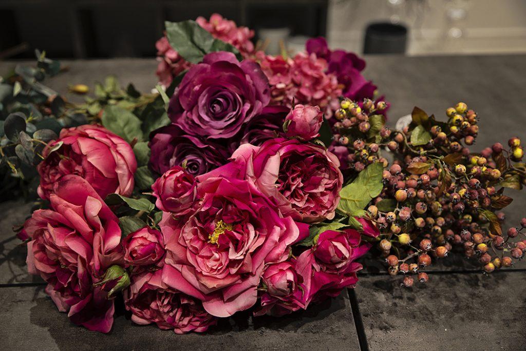 Afronomadic stylish sia artificial flowers now in dubai sia flowers mightylinksfo