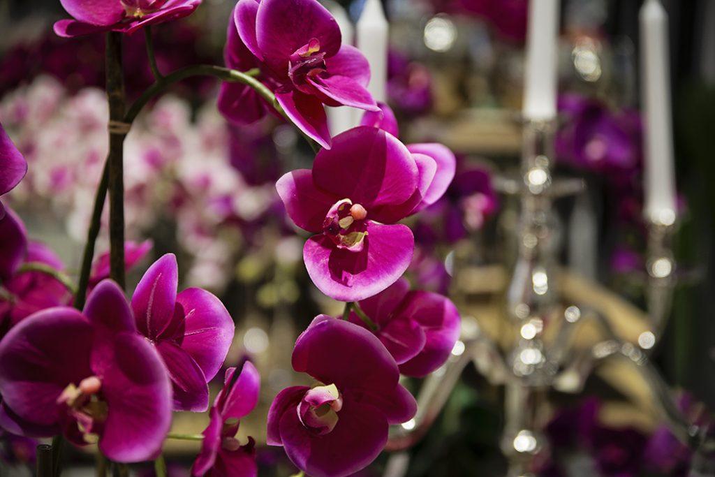 Afronomadic stylish sia artificial flowers now in dubai sia artificial flowers at iddesign dubai stores mightylinksfo