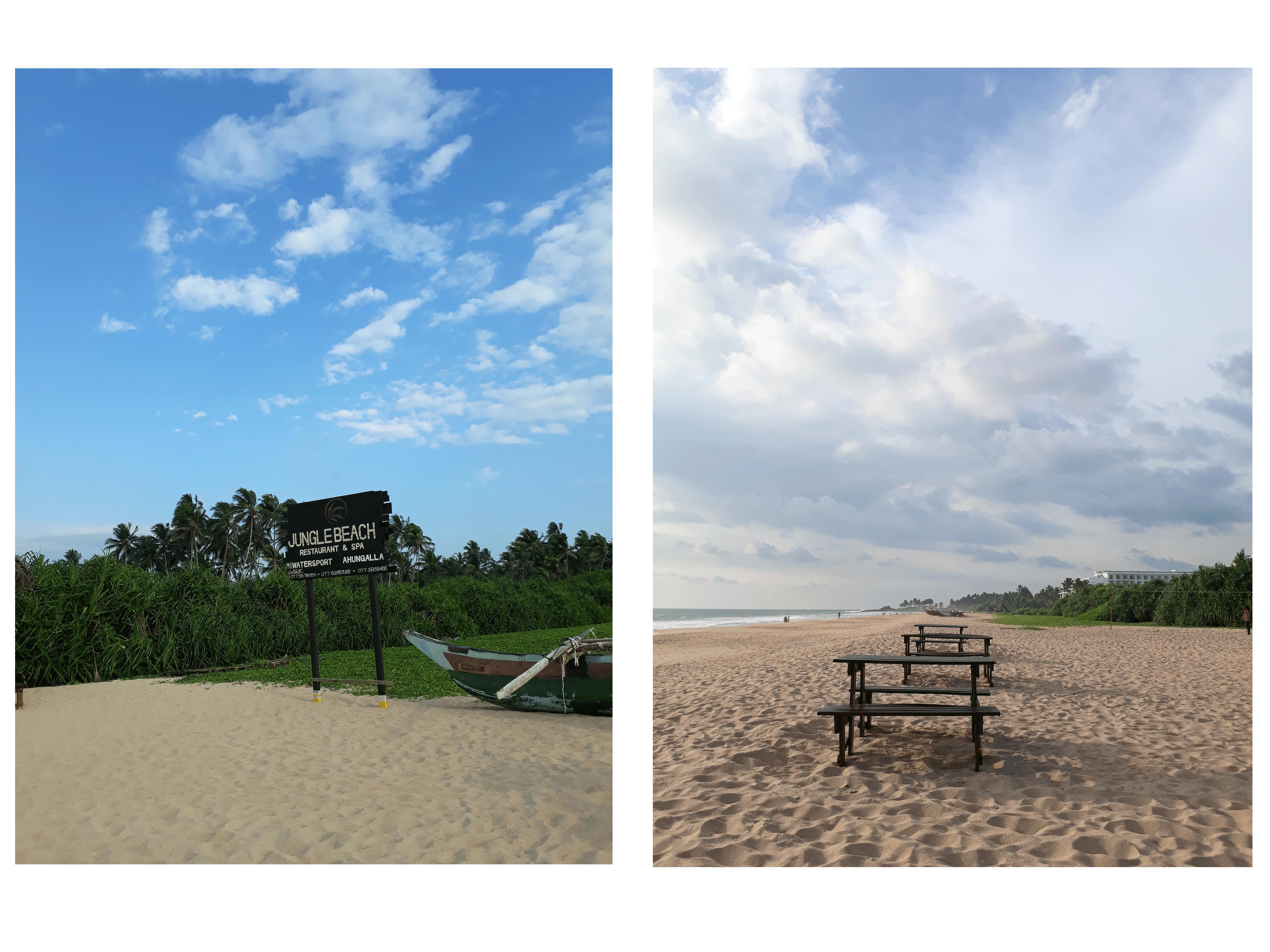 Ahungalla-Beach-Srilanka_1