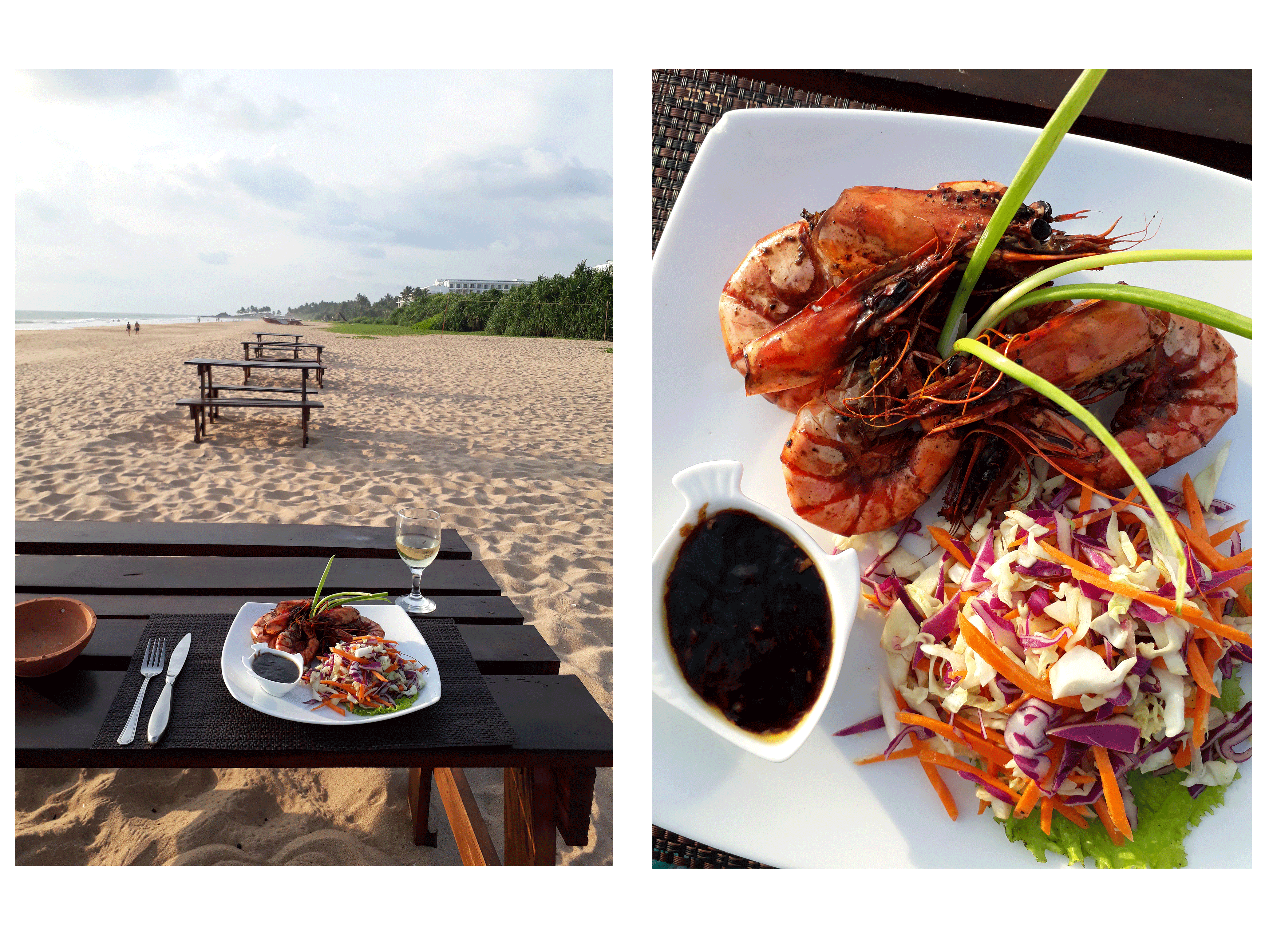 Ahungalla-Beach-Srilanka_2