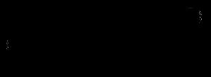 Afronomadic blog logo