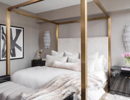 Bernhardt - Hayworth bed download